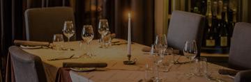 Eesti TOP Restoranid